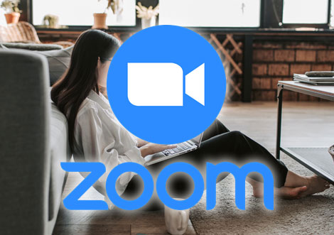 Helena Thomas Counsellor - Contact Me through Zoom Video Calling